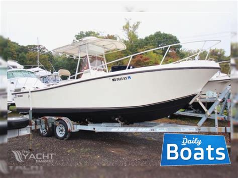 Mako Boat Trailers For Sale mako 241 center console w trailer for sale daily boats