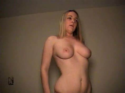 Sister Camgirl Reveals For You Step Chick Practice You About Stretched From 888Camgirls