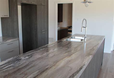 armoire de cuisine polyester armoire de cuisine mélamine grise et bois