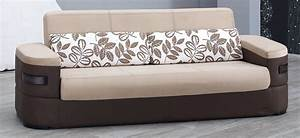sofas las vegas sofa beds design marvellous traditional With sofa bed las vegas