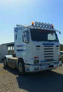 Pin By Irish Trucks On Scania Trucks