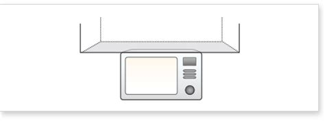 Amazonde Ratgeber Mikrowelle Elektrogroßgeräte