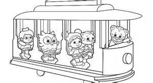 HD wallpapers thomas the train coloring pages birthday