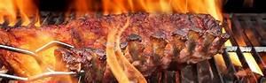 Richtig Grillen Mit Kugelgrill : rippchen grillen lecker mariniertes slow food vom rost ~ Bigdaddyawards.com Haus und Dekorationen