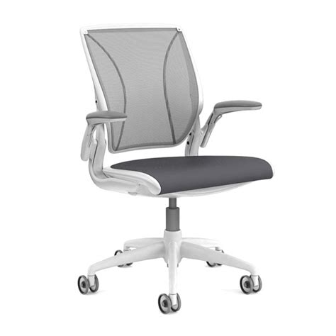 Diffrient World Chair Vs Aeron by Humanscale Diffrient World Task Chair Task Seating
