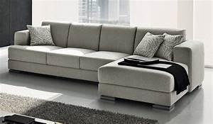 Nice Sofas - Home Design