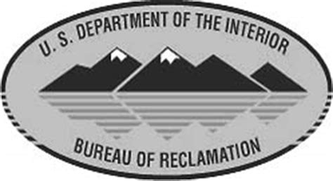 federal bureau of reclamation federal executives comment on approach for salmon recovery