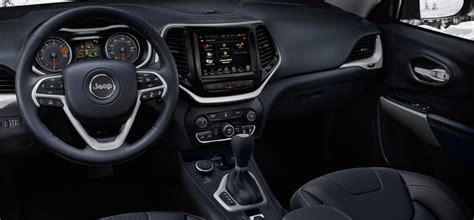 2019 Jeep Interior by 2019 Jeep Release Date Specs And Price 2018