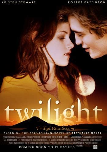 twilight-movie-poster-moon : Twilight Guide