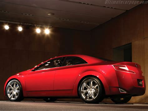 Ultimate Sports Car by Ultimate Sports Car Page Mega