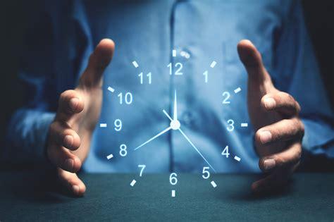 7 Time-Management Tips for Part-Time Entrepreneurs ...