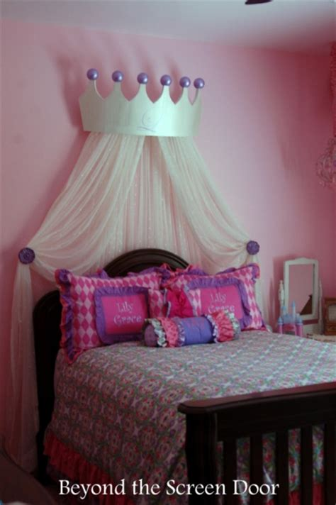 princess    bedroom sonya