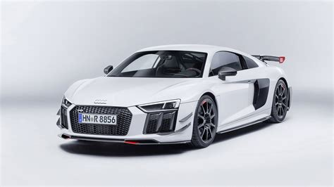Audi R8 Hd Picture by 2017 Audi R8 Performance Parts Wallpapers Hd Images