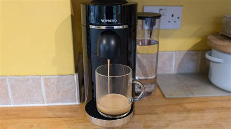 Espresso, Bean-to-cup, Pod And Tassimo Coffee Pods Edmonton Jelly Using Nescafe Calgary Instant Recipe Yummy Best Auto Drip Makers 2017 Asda Maker Grinder