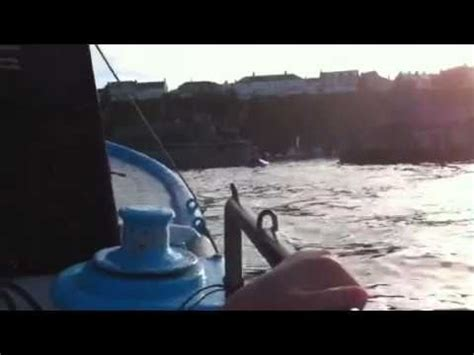 Boat Trip Newquay by Boat Trip From Newquay Harbour The Newquay Guide