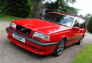 Volvo 850 R : 850r t5 r what colours did they come in ~ Medecine-chirurgie-esthetiques.com Avis de Voitures