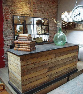 creer un comptoir bar cuisine creer un comptoir bar cuisine cool faire un bar en