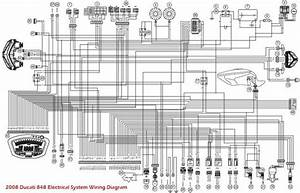 Index Of 2008 Ducati 848 Electrical System Wiring Diagram