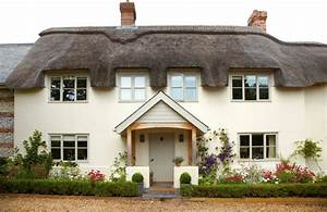 Everything, You, Need, To, Know, About, Cottage, Style, Homes