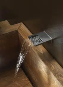 robinet infrarouge 56 id 233 es cr 233 atives pour la salle de bain
