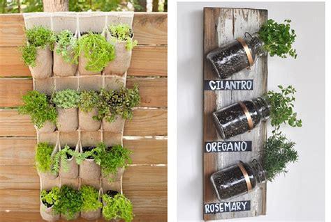 Indoor Herb Garden Light by Indoor Vertical Garden Ideas