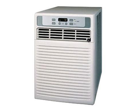 lg  btu slider casement air conditioner refurb  shipping today overstockcom