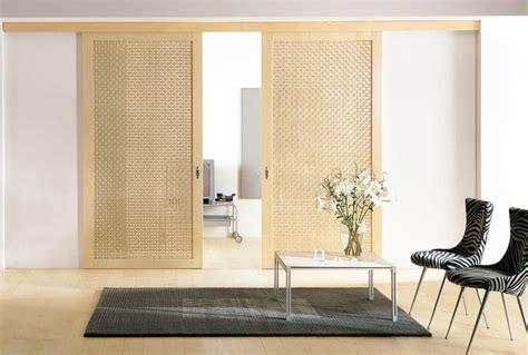 Room Dividers Sliding Panels  Best Decor Things