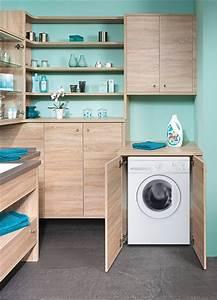 Regal Für Waschmaschine : waschmaschinenverbau p max ma m bel tischlerqualit t aus sterreich ~ Sanjose-hotels-ca.com Haus und Dekorationen