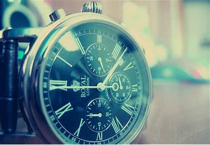 Royal London Leather Chronograph Strap Gents Wallpapers