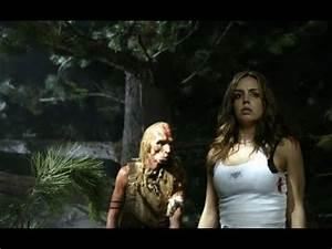 New Horror Movies Wolf Full Movie English ! Hollywood ...