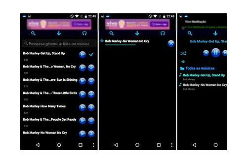 pew pew 2 android baixar gratuitos