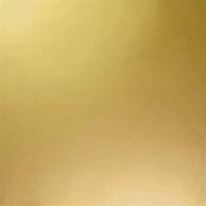 Matt Gold Vinyl Film