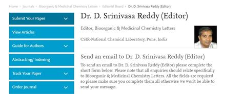 bioorganic and medicinal chemistry letters bioorganic medicinal chemistry letters all about drugs 28529