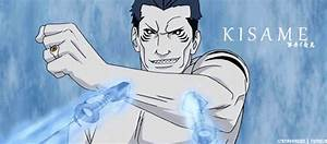 Top 10 Strongest Akatsuki Members | Anime Amino