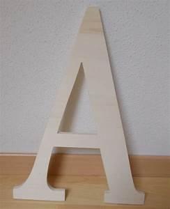 Lettre Decorative A Poser : les 25 meilleures id es concernant lettres en bois sur ~ Dailycaller-alerts.com Idées de Décoration