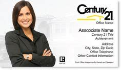 century  business cards images business cards