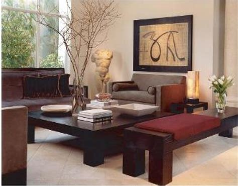 living room ideas on a budget furniture nd spnish interior design living room low budget living room