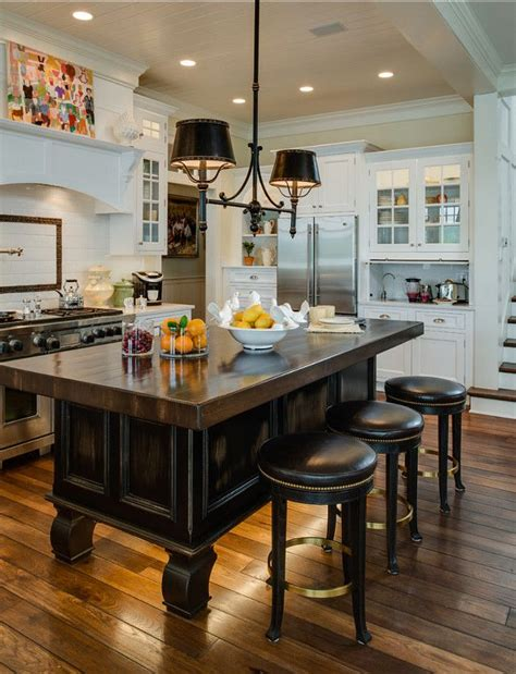 Best 25+ Traditional Kitchen Island Lighting Ideas On