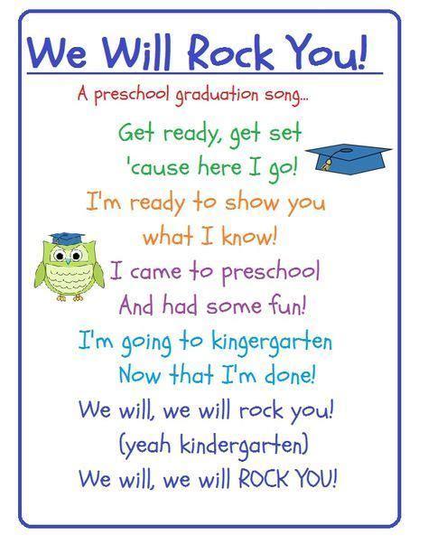 2 learn preschool graduation new preschool 522 | b7113170e48e1adc3aa83d3cbc1a961c