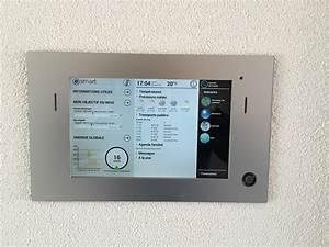 Suivre Sa Consommation Electrique En Temps Reel : consommation maison individuelle kwh ~ Dailycaller-alerts.com Idées de Décoration