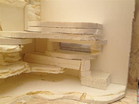 fabrication d un d 233 cor d 233 sertique pour terra de 120x60x60