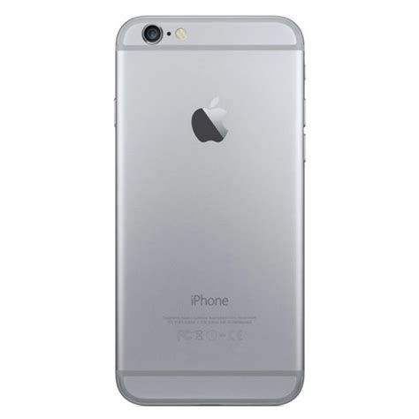 space gray iphone apple iphone 6 32gb space gray