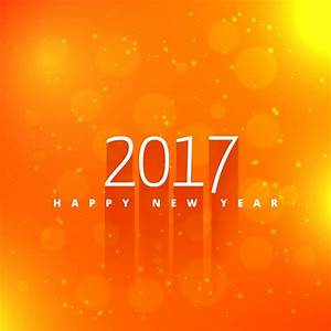 2017 Happy New Year Pictures, Photos, and Images for ...