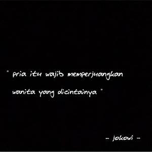 pap quotes bahasa indonesia | ask.fm/vincent_fu