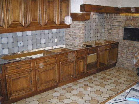 changer plan de travail cuisine rénovation de cuisine charmille cuisines
