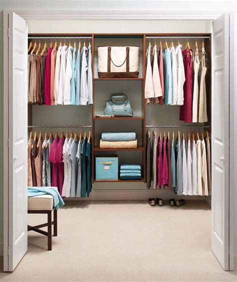 Feng Shui Closet Organization by How To Incorporate Feng Shui For Bedroom Creating A Calm