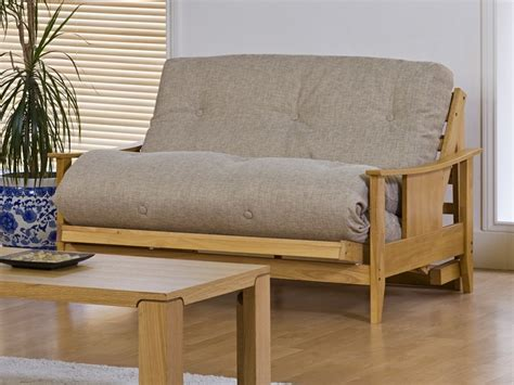 Small Futon by Furniture Small Futons Ideas Taffette Designs