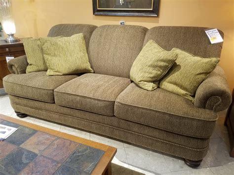 flexsteel thornton sofa reviews sofa flexsteel three cushion sofas photo flexsteel
