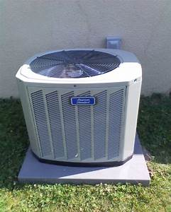 Heat Pumps Are Mysterious