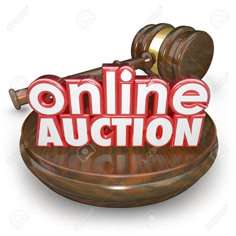 bid auctions how to protect yourself from fraudulent buyers in